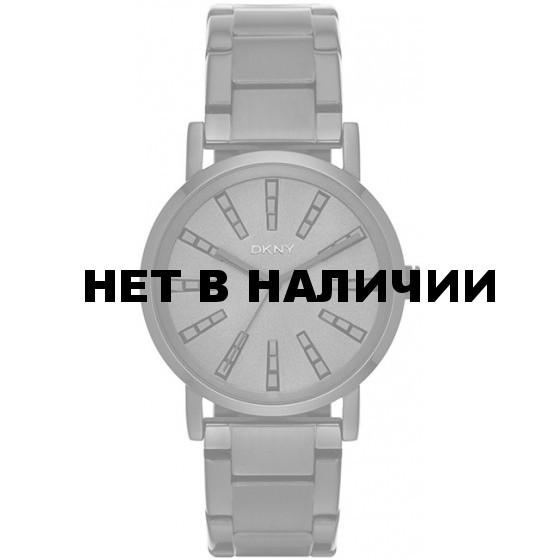 Женские наручные часы DKNY NY2419