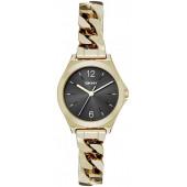 Женские наручные часы DKNY NY2425
