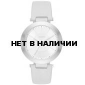 Женские наручные часы DKNY NY2460