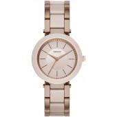 Женские наручные часы DKNY NY2461