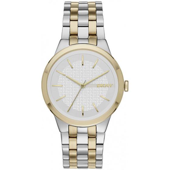 Женские наручные часы DKNY NY2463