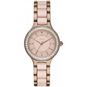 Женские наручные часы DKNY NY2467