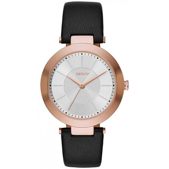 Женские наручные часы DKNY NY2468