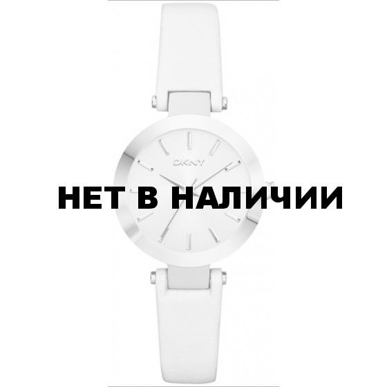 Женские наручные часы DKNY NY2403