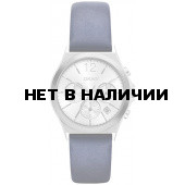 Женские наручные часы DKNY NY2476