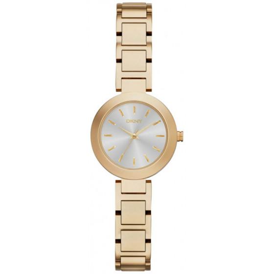 Женские наручные часы DKNY NY2399