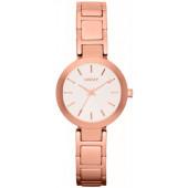 Женские наручные часы DKNY NY2400
