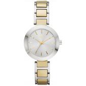 Женские наручные часы DKNY NY2401