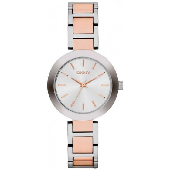 Женские наручные часы DKNY NY2402