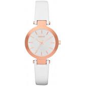 Женские наручные часы DKNY NY2405
