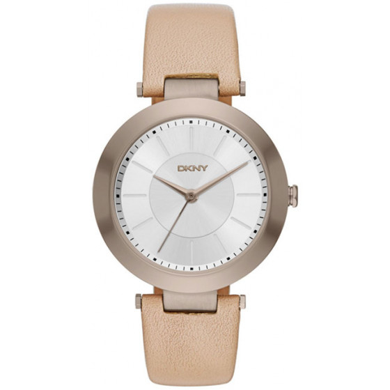 Женские наручные часы DKNY NY2459
