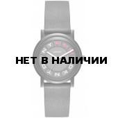 Женские наручные часы DKNY NY2390