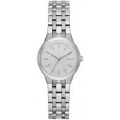 Женские наручные часы DKNY NY2490