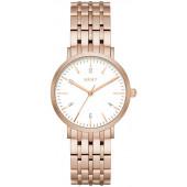 Женские наручные часы DKNY NY2504