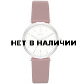 Женские наручные часы DKNY NY2508