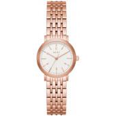 Женские наручные часы DKNY NY2511