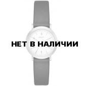 Женские наручные часы DKNY NY2513