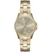 Женские наручные часы DKNY NY2517