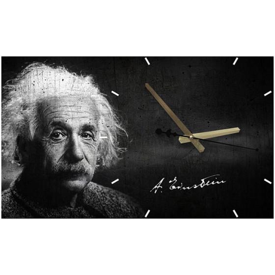 Настенные часы Time2go 1013