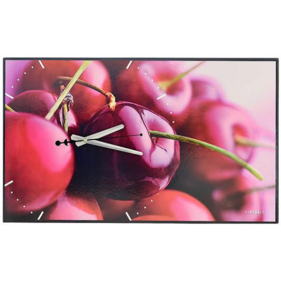 Настенные часы Time2go 1025