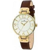 Женские наручные часы Anne Klein 9168 IVBN