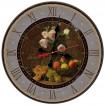 Настенные часы Time2go 448