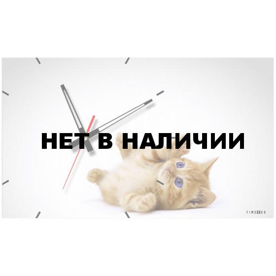 Настенные часы Time2go 1024