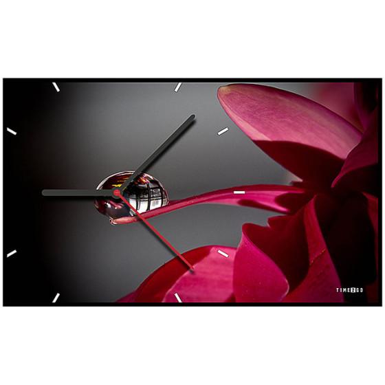 Настенные часы Time2go 1028