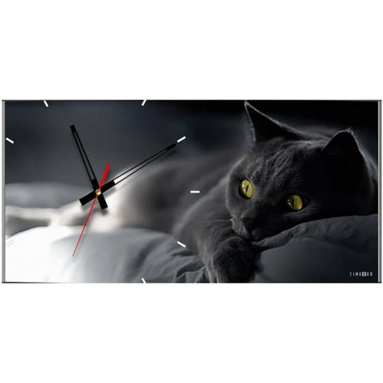 Настенные часы Time2go 3003
