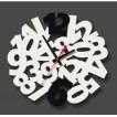 Настенные часы Time2go 4006