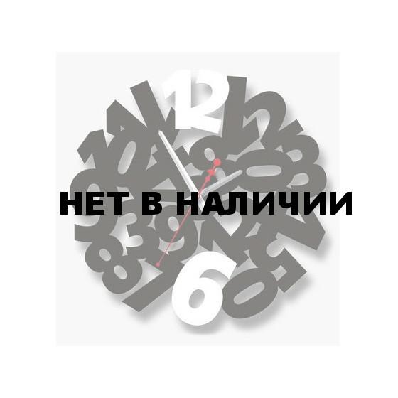 Настенные часы Time2go 4007