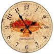 Настенные часы Time2go 432