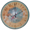 Настенные часы Time2go 434