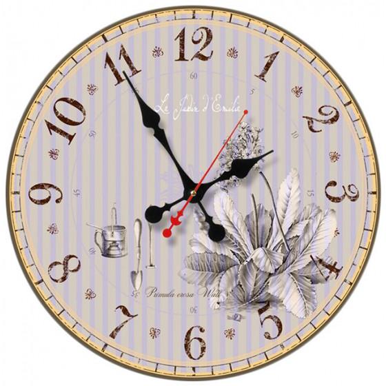 Настенные часы Time2go 436