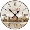 Настенные часы Time2go 443