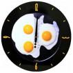Настенные часы Time2go 450
