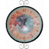 Настенные часы Time2go 710