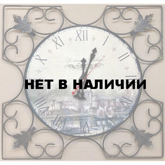 Настенные часы Time2go 807/09