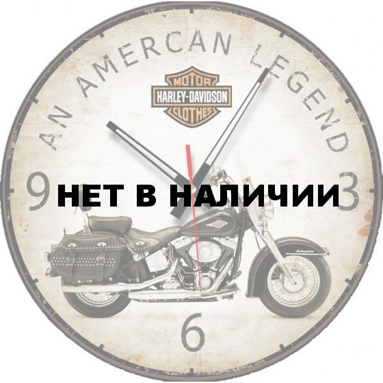 Настенные часы Time2go 449