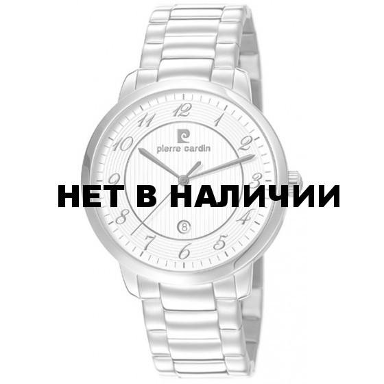 Наручные часы мужские Pierre Cardin PC106311F07
