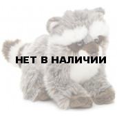 Мягкая игрушка WWF 15197005