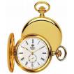 Наручные часы Royal London 90013-02