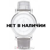Мужские наручные часы Royal London 41149-01