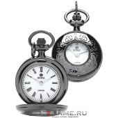 Наручные часы Royal London 90043-02