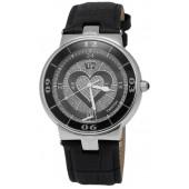 Женские наручные часы Romanson HL 5141B MW(BK)