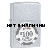 Зажигалка Zippo 24053