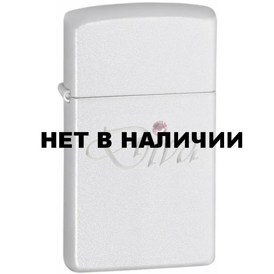 Зажигалка Zippo 24573