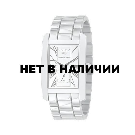 Наручные часы мужские Emporio Armani AR0145