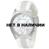 Наручные часы женские Emporio Armani AR5885