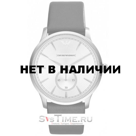 Наручные часы мужские Emporio Armani AR1797